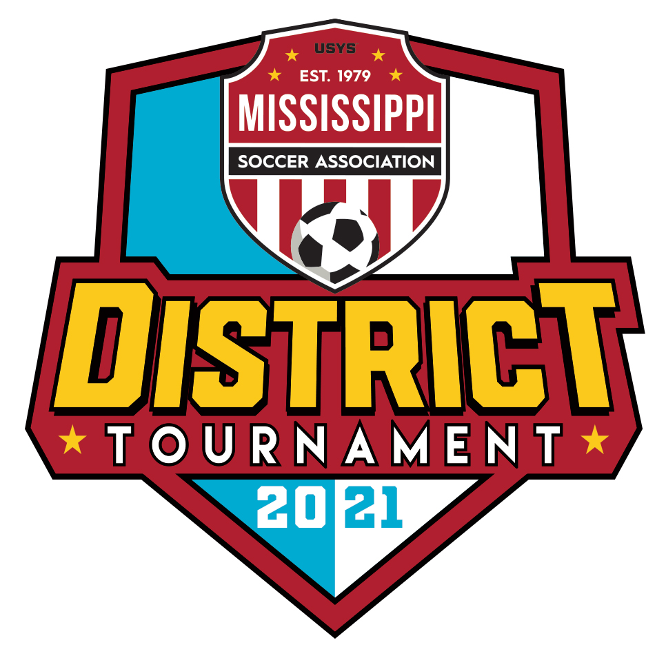 MSA-DistrictTournament-Patch-2021-Graphic