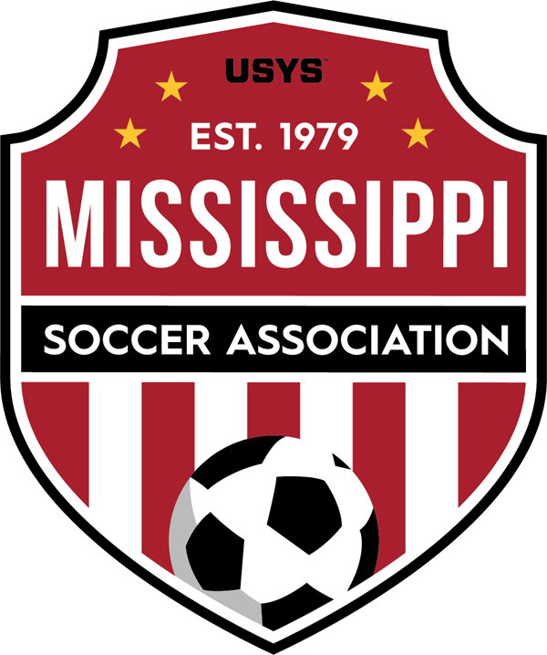 Small_USYS_Mississippi_4C