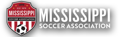Mississippi Youth Soccer Association